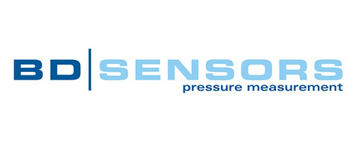 BD Sensors