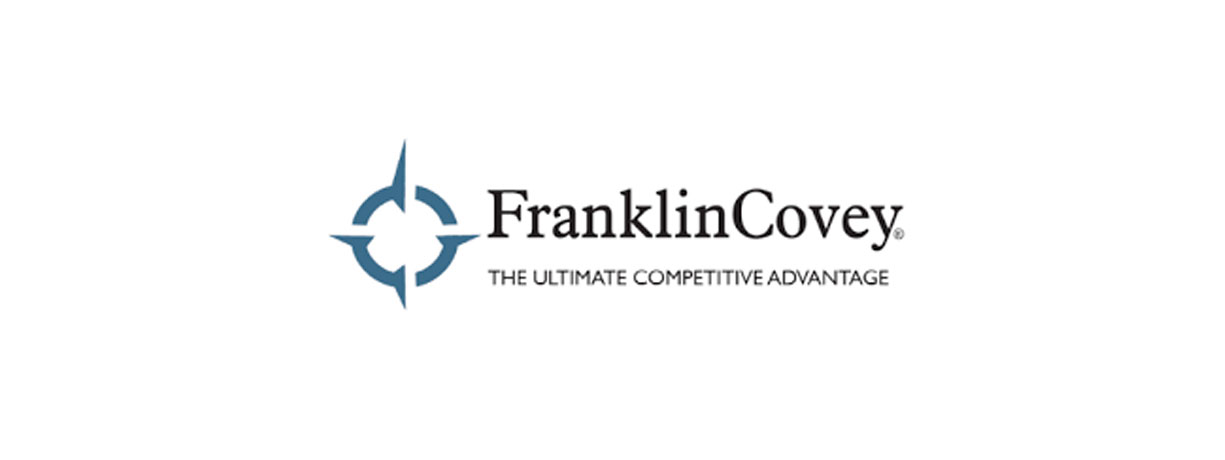 Franklin-covey