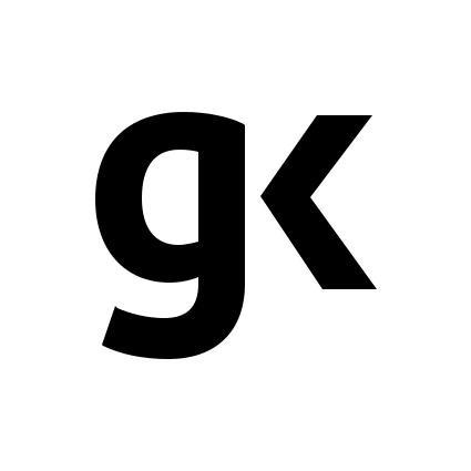 Gerhard Knop GK