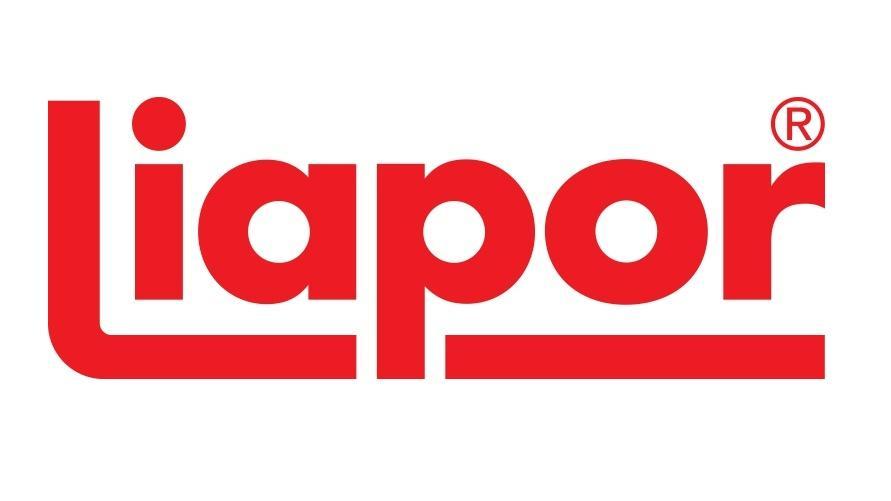 Liapor