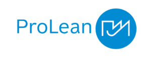 Prolean logo