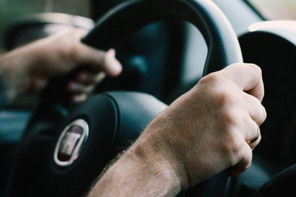 adult, automobile, automotive