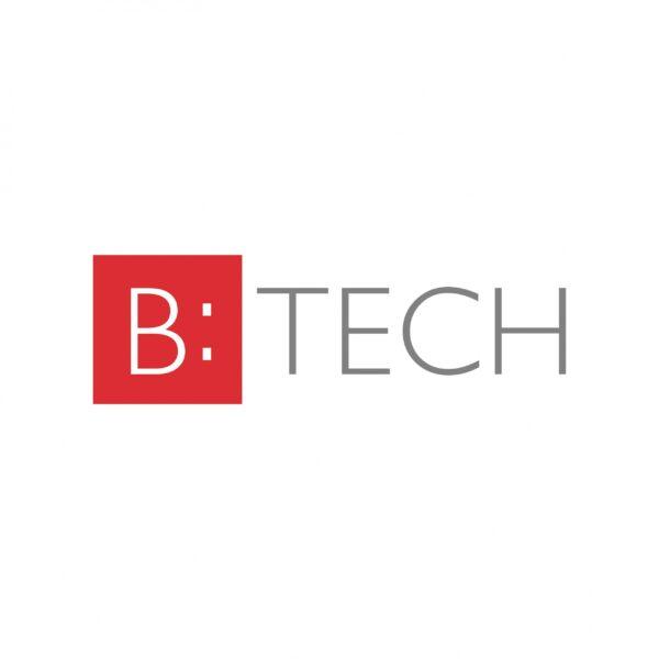 https://www.btech.cz/cs