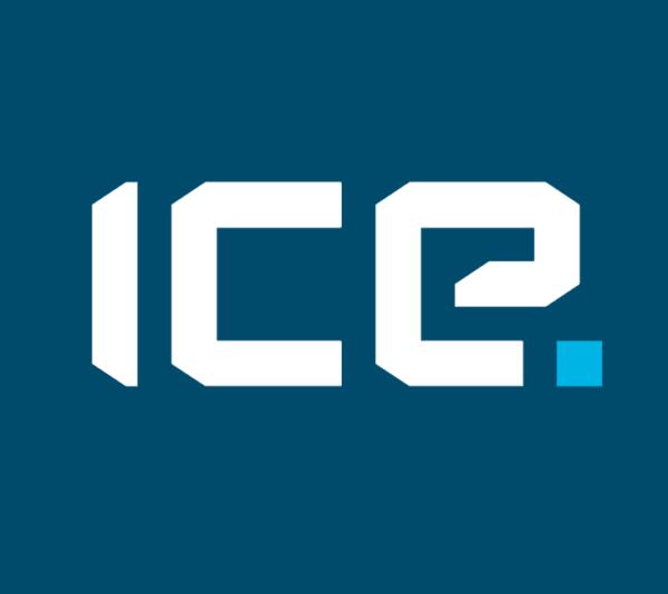 https://www.ice.cz/cs
