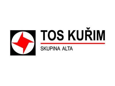 https://www.tos-kurim.cz/cz/