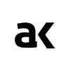 ak_white