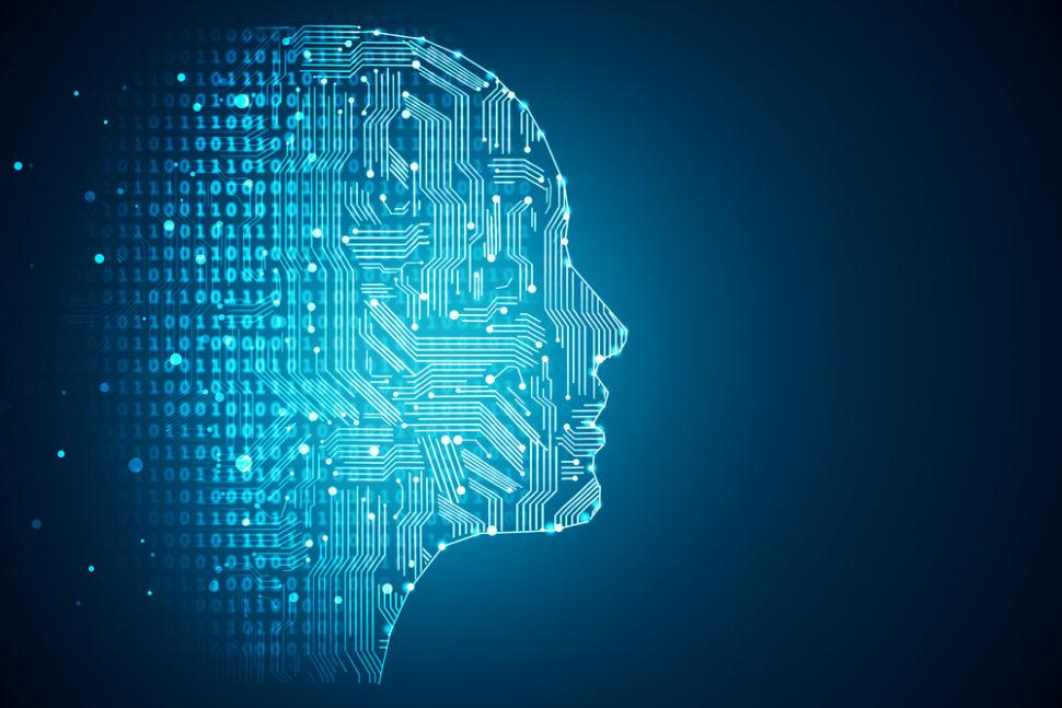 E-Learningový kurz na MS Excel a kontingenční tabulky bere každý. Co ale třeba e-learning na využití AI neuronové sítě v Pythonu pro vaše podnikání?
